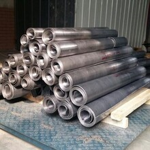 湖南铅板厂家供应图片