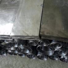 重庆铅板供应商图片