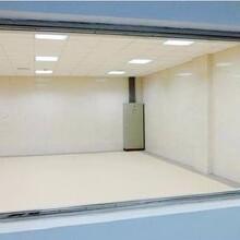 重庆防护铅玻璃出售图片
