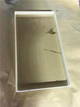 广东防辐射铅玻璃订购图片