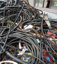济南废铝价格回收厂家图片