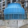 滁州冷却塔供应商