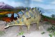 隨州仿真恐龍多少錢