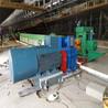 久诺生产285型6-12高延性螺纹钢冷轧机及配套必威电竞在线