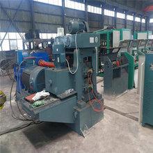 现货供应320高速螺纹钢轧钢机及其自动化配套收线机图片