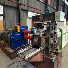 久诺供应高速两肋冷轧机和钢筋除锈机图片