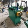 支持訂做冷軋帶肋鋼筋生產線和除銹減徑機久諾機械