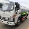 國五10噸灑水(shui)車