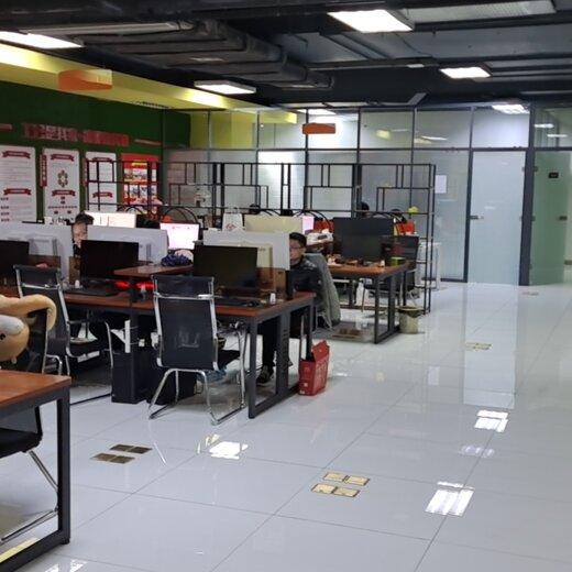 天津從事跨境電商流程