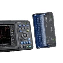 回收日置無線數據采集儀LR8410-30供應圖片
