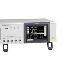 高價回收日置LCR測試儀IM3536供應圖片