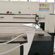 杭州精密四柱液壓裁斷機廠家報價產品圖