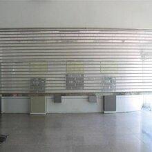 西宁水晶门厂家价格图片