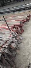 洋河新區欄桿護手供應商圖片