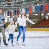 移动冰场广州冰场佛山人工真冰场清远滑冰场深圳滑冰场