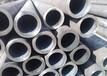 Q345B鋼管-18012鋼管-石油輸送管-898鋼管