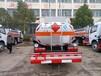 國五5噸8噸10噸油罐車工地車廠家