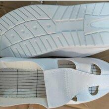 太原防靜電鞋出售圖片