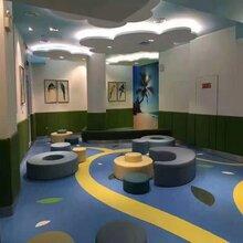 PVC塑胶地板生产厂优游平台1.0娱乐注册图片