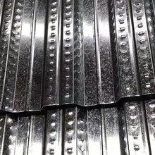 揭陽樓承板生產廠家圖片