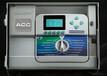 靜安區ACC解碼器控制器銷售