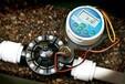 黃浦區NODE電池控制器銷售