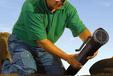 樹根灌水器—雨鳥RWS系列
