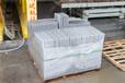 阜陽pc仿石磚銷售