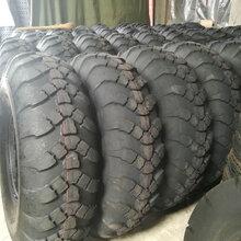 渭南轮胎厂家价格图片
