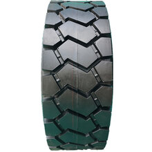 乌兰察布填充轮胎生产图片