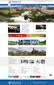 中小企業網站設計制作中小學校網站設計圖片