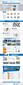 河南企業網站建設980元制作一個管件設備公司企業網站圖片