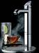 原廠澳大利亞智普ZIP開水機冰水機G4凈水器91290濾水器濾芯