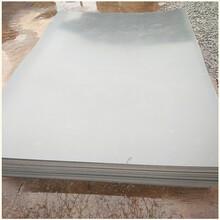 廠家pvc塑料板聚氯乙烯板擠出塑料硬板防腐耐酸pvc板材圖片