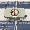 美国进口SENS充电器NRG24-10-RC