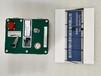 HEINZMANN電子調壓器控制盒KG6-04