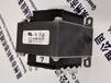 AUTRONICA防爆感烟探头IP56型号BHH-500Ex