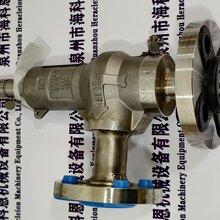 高频振动筛电机SGX-55-15-380/400-5-001