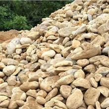 濮阳鹅卵石厂优游注册平台报价图片