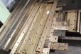 青山區電纜回收-上門回收