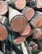 西城廢電纜回收廠家西城廢電纜回收廠家一米價格今日消息報價