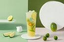白茶时光门店图片
