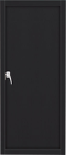 黑龙优游注册平台隔音门售价图片