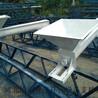 LS型螺旋輸送機GL型管式螺旋輸送機