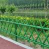 贵阳仿竹护栏生产厂家