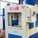北京廠家定做干式自動噴砂機加工自動轉盤式噴砂機