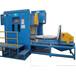 辽源喷砂机重型模具表面调整粗糙度干式打砂机