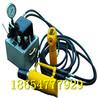 礦用錨索張拉機具氣動錨索張拉機具手動張拉機具