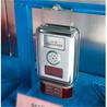 GJ4/40高浓度甲烷传感器矿用高浓度甲烷传感器GJC4现货