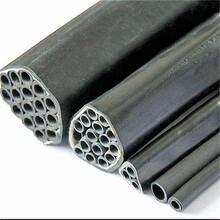 礦用束管煤礦用聚乙烯束管廠家現貨供應礦用束管圖片